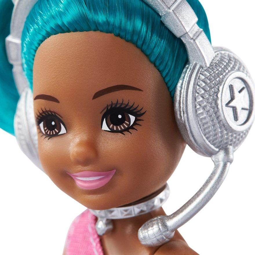 Boneca-Barbie---Mundo-de-Chelsea---Profissoes---Rockstar---Mattel-3