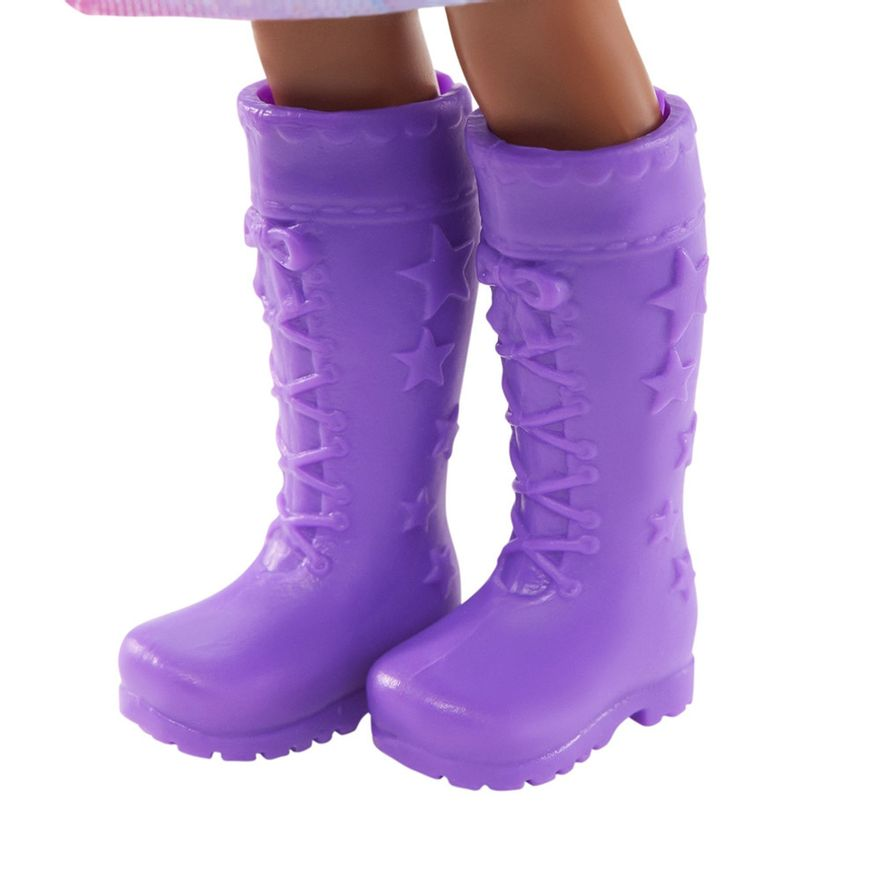 Boneca-Barbie---Mundo-de-Chelsea---Profissoes---Rockstar---Mattel-4