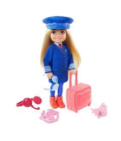 Boneca-Barbie---Mundo-de-Chelsea---Profissoes---Piloto---Mattel-0