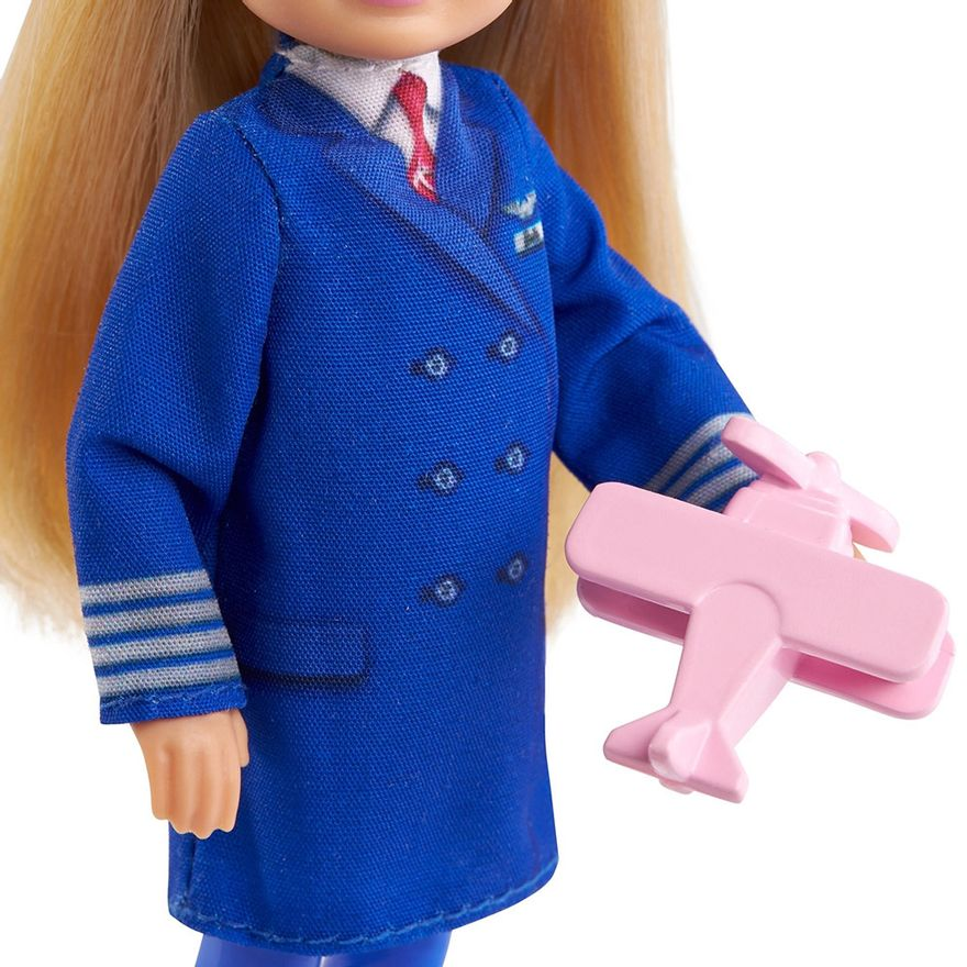 Boneca-Barbie---Mundo-de-Chelsea---Profissoes---Piloto---Mattel-2
