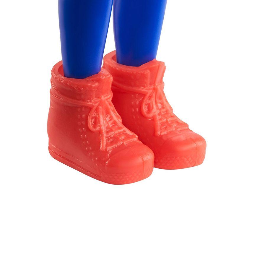 Boneca-Barbie---Mundo-de-Chelsea---Profissoes---Piloto---Mattel-3