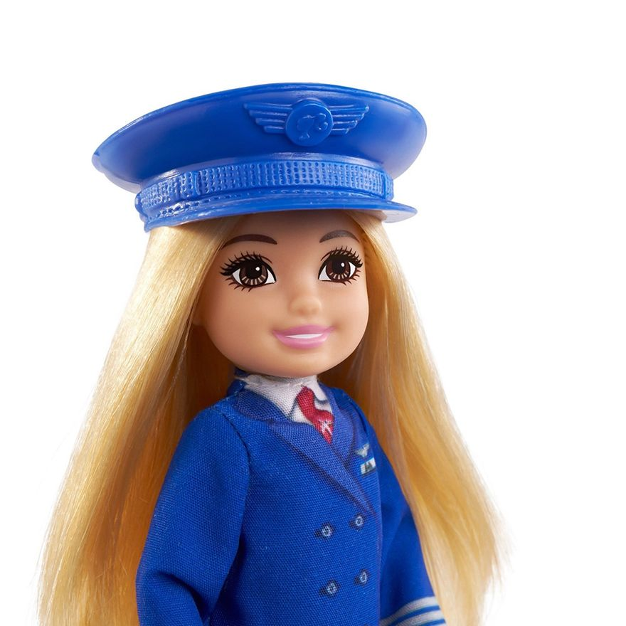 Boneca-Barbie---Mundo-de-Chelsea---Profissoes---Piloto---Mattel-4