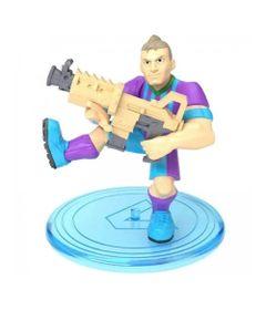 mini-figuras-5-cm-com-acessorios-fortnite-aerial-threat-fun-100327094_Frente