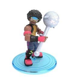 mini-figuras-5-cm-com-acessorios-fortnite-funk-ops-fun-100327095_Frente