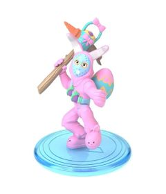 mini-figuras-5-cm-com-acessorios-fortnite-rabbit-raider-fun-100327097_Frente