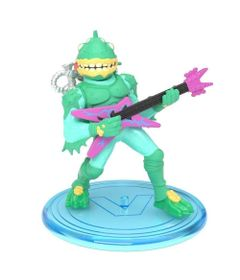 mini-figuras-5-cm-com-acessorios-fortnite-moisty-merman-fun-100327099_Frente