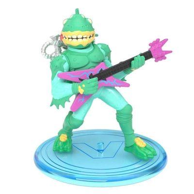 mini-figuras-5-cm-com-acessorios-fortnite-moisty-merman-fun-100327099_Frente