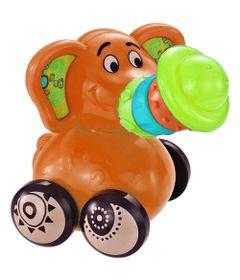 brinquedo-interativo-elefantinho-colorido-vermelho-minimi-100327255_Frente