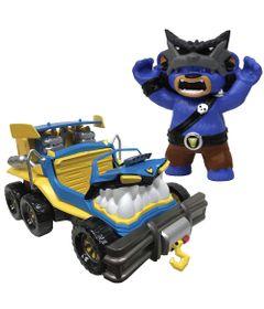 Veiculo-Interativo-e-Figura---Power-Players---Bearbarian---Sunny_Frente