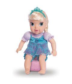 Boneca-Bebe---35-Cm---Disney---Frozen---Baby-Elsa---Mimo_Frente