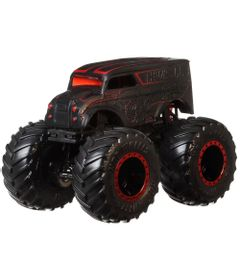 Veiculo-Die-Cast---Hot-Wheels---1-64---Monster-Trucks---Special-Forces---Mattel_Frente