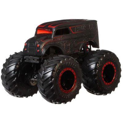 Veiculo-Die-Cast---Hot-Wheels---1-64---Monster-Trucks---Special-Forces---Mattel_Frente