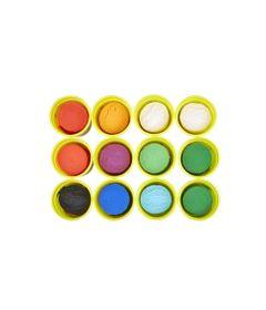 Massa-de-Modelar---Pd-Kit-Cores-de-Inverno---Play-Doh---Hasbro-0