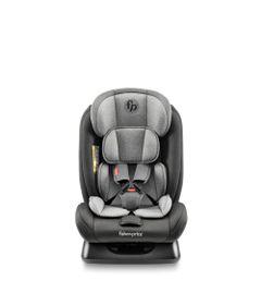 Cadeira-para-Auto---0-a-36-Kg---Mass---Preto-e-Cinza---Fisher-Price-1