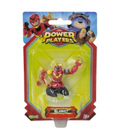 Mini-Figura---5Cm---Power-Players---Slobot---Sunny_Frente