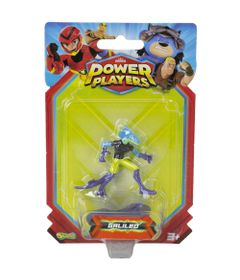 Mini-Figura---5Cm---Power-Players---Galileo---Sunny_Frente