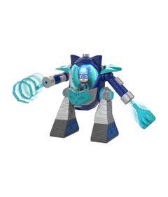 Pj-Masks---Turbo-Movers---Menino-Gato---Multikids-0