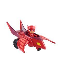 Veiculo-e-Figura---Pj-Masks---Owl-Glider---Multikids-0