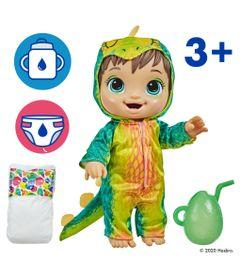 Boneca-Baby-Alive---Bebesauro-Morena---Hasbro-0