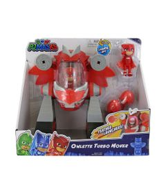 Pj-Masks---Turbo-Movers---Owlette---Multikids-0