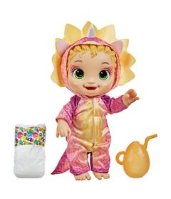 Boneca-Baby-Alive---Bebessauro-Loira---Hasbro-0