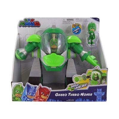 Pj-Masks---Turbo-Movers---Gekko--Multikids-0