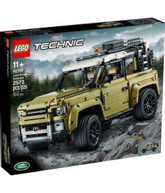 Land-Rover-Defender-0
