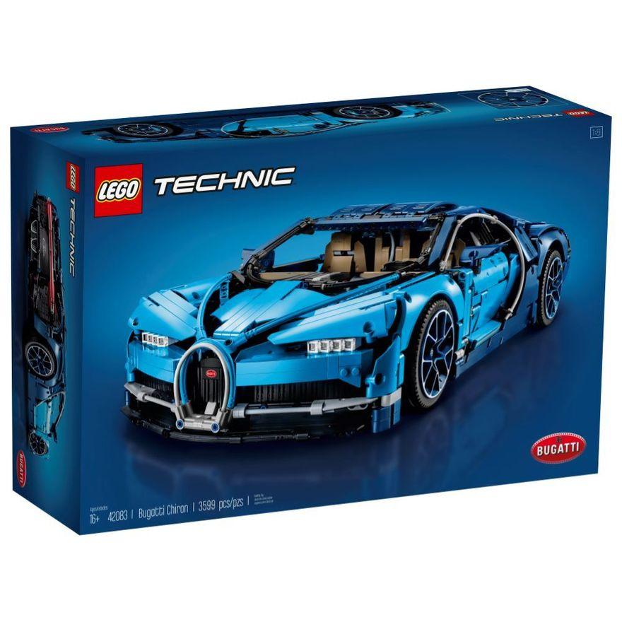 LEGO-Technic---Bugatti-Chiron---42083-0