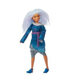 Boneca-Disney-Raya-e-o-Ultimo-Dragao---Sisu-em-Forma-Humana--Hasbro-0