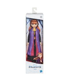 Boneca-Frozen-2---Basica-Anna---Hasbro--0