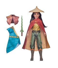 Boneca-Disney-Raya-e-Ultimo-Dragao---Princesa-Raya-Estilos-de-Aventura---Hasbro-0