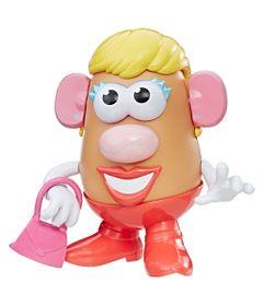 Boneco-MRS-Potato-Head---Disney---Toy-Story---Senhora-Cabeca-de-Batata---Hasbro--0