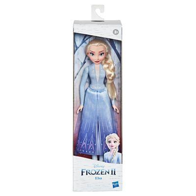 Boneca-Frozen-2---Basica-Elsa---Hasbro--0