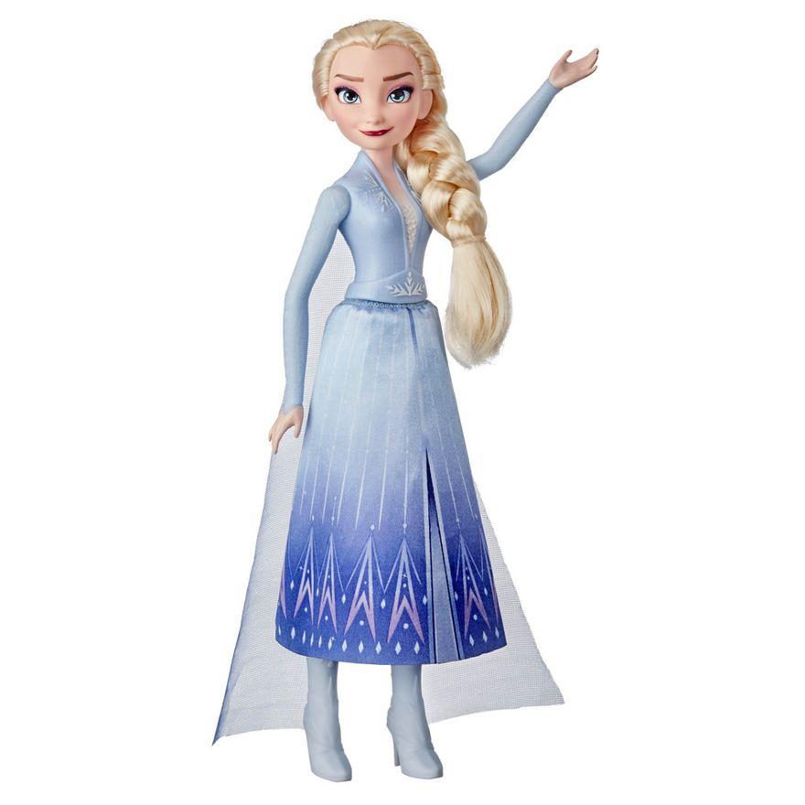 Boneca-Frozen-2---Basica-Elsa---Hasbro--1
