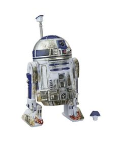 mini-figura-colecionavel-disney-star-wars-v-40th-anniversary-r2-d2-dagobah-hasbro-100327752_Frente
