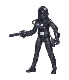 mini-figura-colecionavel-disney-star-wars-v-40th-anniversary-imperial-tie-fighter-pilot-hasbro-100327753_Frente