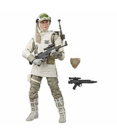 mini-figura-colecionavel-disney-star-wars-v-40th-anniversary-rebel-soldier-hoth-hasbro-100327754_Frente