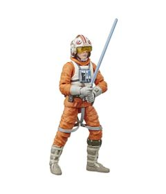 mini-figura-colecionavel-disney-star-wars-v-40th-anniversary-luke-snowspeeder-hasbro-100327755_Frente