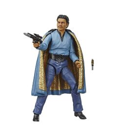 mini-figura-colecionavel-disney-star-wars-v-40th-anniversary-lando-calrissian-hasbro-100327756_Frente