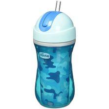 copo-sport-cup-266-ml-azul-camuflado-chicco-100327725_Frente