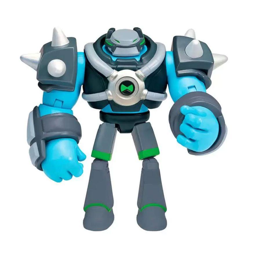 mini-figura-de-acao-articulada-12-cm-choque-rochoso-armadura-omni-kix-sunny-100327757_Frente