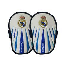 Luva-Goleiro-Infantil---Real-Madrid-20---Tamanho-M---Sportcom-0