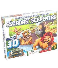 Jogo-Escadas--e-Serpentes---Grow-0