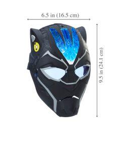 Mascara-Eletronica---Disney---Marvel---Pantera-Negra---Vibranium-Power---Hasbro-0