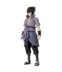 Boneco-Articulado---Sasuke-Uchiha---15-cm---Naruto---Fun-0