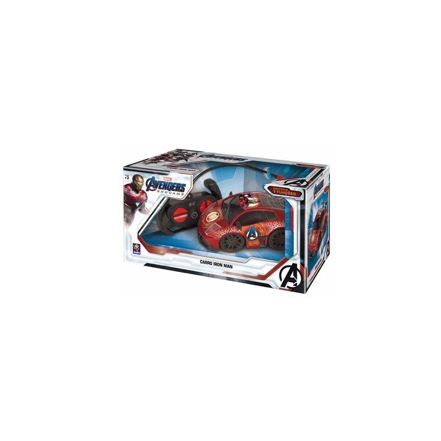 Carro-de-Controle-Remoto---Homem-de-Ferro---Marvel---Mimo-1