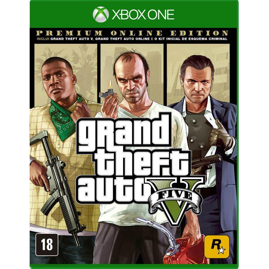 Xbox-One---GTA-V---Sony-0