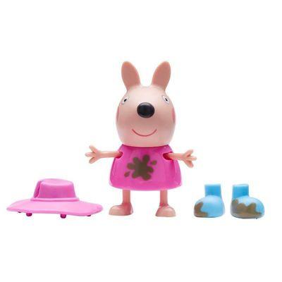 Mini-Figura-com-Roupinha---Peppa-Pig---Kylie---Sunny-0