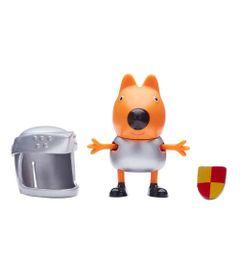 Mini-Figura-com-Roupinha---Peppa-Pig---Denny---Sunny-0