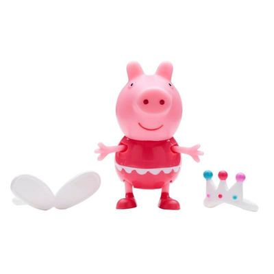 Mini-Figura-com-Roupinha---Peppa-Pig---Peppa---Sunny-0